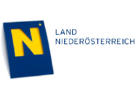 Niederösterreichische Landesregierung